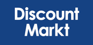 discountmarkt