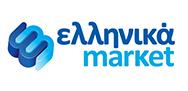 ellinika-market