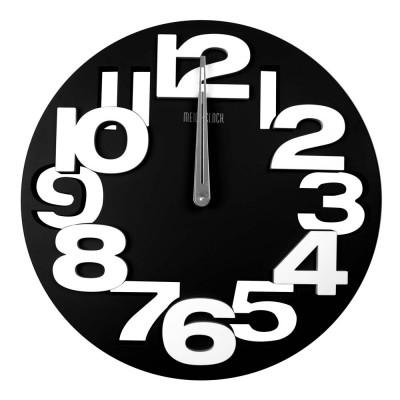 orario litourgias glaveri