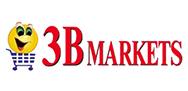 3B MARKETS